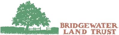 Bridgewater Land Trust